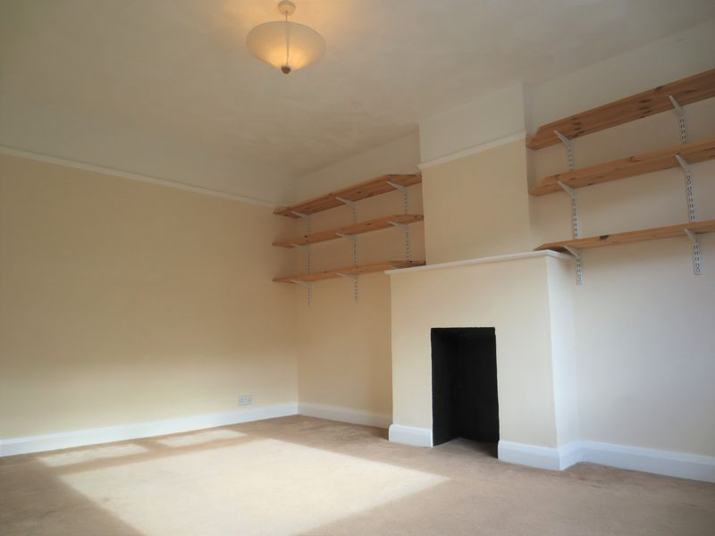 Greenfield Crescent, Brighton property for sale in Patcham, Brighton by Coapt